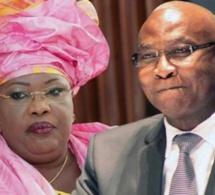 Crise au PS : un front mis en place contre Serigne Mbaye Thiam et Aminata Mbengue Ndiaye