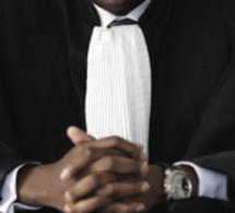 """Grâce accordée à Amadou Woury Diallo : Son avocat confirme et dénonce """"l'acharnement"""" contre son client"""