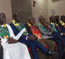 Dialogue national: Recalés et candidats malheureux peinent à trouver une décision commune