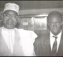 Aujourd'hui, 15 mai 1993 : le Juge Maitre Babacar Sèye est assassiné en plein jour