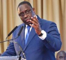 Ville propre : Macky Sall prétend transformer Dakar en…Kigali