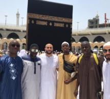 """Paul Pogba en pèlerinage à la Mecque : """"N'oubliez jamais les choses importantes de la vie"""""""