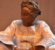 Les partisans de Mimi Touré la veulent aussi à la mairie de Kaolack