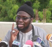 """Député Abdou Lahad Seck Sadaga, député : « j'ai frôlé la mort…"""""""