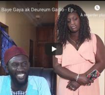 Koorou Baye Gaya ak Deureum Gadio - Episode 10