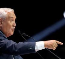 Jean-Pierre Raffarin : «Ne choisissons pas la voie de la diplomatie par le tweet» [Interview]