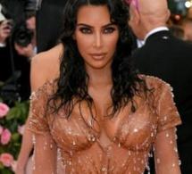 Combien coûte le corps de Kim Kardashian