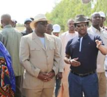Fourniture de pétrole brut à la Sar : Baba Diao perd le monopole