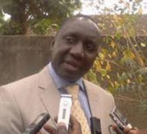 « Certains conducteurs sont irresponsables… l'Etat doit rester impitoyable », Makhtar Faye