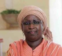 Sommet de l'OCI: Le Sénégal veut suppléer la Gambie