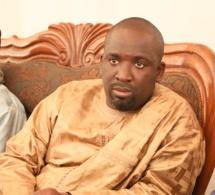 Distinction – Serigne Diagne, Dirpub de dakaractu cité parmi les 50 jeunes qui font bouger le Sénégal