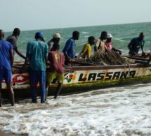 Interdiction de la pêche nocturne des petits pélagiques: Les acteurs magnifient la décision