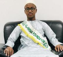 Tanzanie: Mouhammad Al-Moujtaba DIALLO: remporte la première place du concours de récitation du Coran