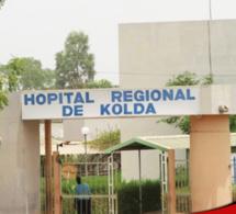 L'Hôpital de Kolda n'a pas de gynécologue, le personnel est en surcharge