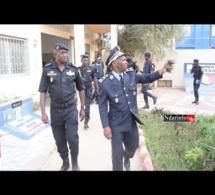 Meurtre de Bineta Camara : Que vient faire le Directeur de la Police à Tambacounda ?