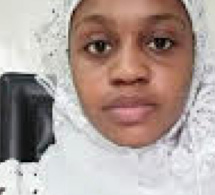 Tambacounda: Bineta Camara toujours pas inhumée, le Directeur de la Police nationale annoncé sur place