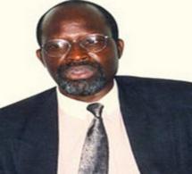 Zircon de Niafrang: Ce leader du MFDC ordonne à ASTROM de plier bagages