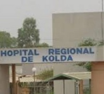 Affecté à l'hôpital régional de Kolda : Le gynécologue déserte de son poste, dix jours après