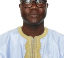 Moctar Sourang, porte-parole Fnr : « il n'y a pas de non-alignés dans l'espace politique sénégalais »