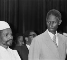Graves accusations de Marcel Mendy : Hissène Habré aurait financé le Ps à hauteur d'un milliard