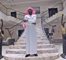 Emmanuel Adebayor : « Jésus a invité à croire en un Dieu unique, tout comme les musulmans » : « Jésus m'a guidé vers l'islam »