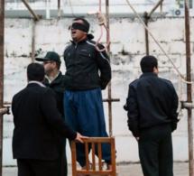 Insécurité: la peine de mort est-t-elle la solution ?