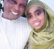 Affaire Bineta Camara: Un militant de l'Apr, proche de son père, arrêté