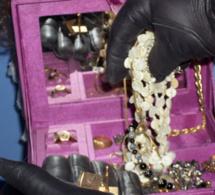 ABUS DE CONFIANCE ET COMPLICITÉ D'ABUS DE CONFIANCE : Nafissatou Kâ et Jean Luc Coly, accusés d'avoir dissipé 19 millions en bijoux de Katoucha Niass en simulant un vol