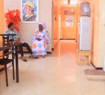 Koorou Ndeye Bineta - Episode 15