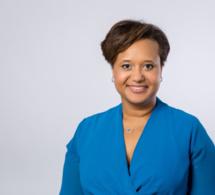 Mme Margaretta Kassangana, ambassadeur de Pologne : «le leadership du Sénégal attire nos hommes d'affaires»