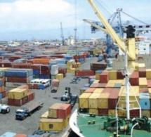 Port autonome de Dakar : Un camion écrase mortellement un enfant…