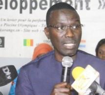 Lycée Limamoulaye de Guédiawaye : Dame Diop hué par les étudiants pour non paiement de leurs bourses