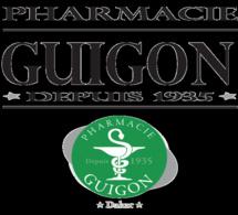 BAISSE DE RIDEAUX : Les pharmaciens reviennent à de meilleurs sentiments