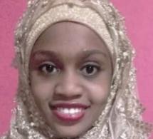 Bineta Camara assassinée par strangulation, selon la Police