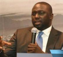"""Abdou Karim Fofana : """"Le Sénégalais souffre beaucoup de devoir payer un loyer..."""""""