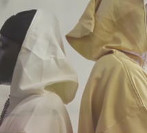 « Rassoul », le nouveau clip de Ngaaka Blindé feat Amdy Opti