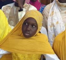 LE SECRET DE LA LAURÉATE, SOKHNA KHADY DRAMÉ, Championne du Sénégal en 2019 du concours de récital du Coran