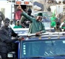 Tambacounda: Liberté provisoire pour 11 éléments de la sécurité du Pur