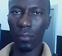 Meurtre de Bineta Camara: Alioune Badara Fall placé sous mandat de dépôt