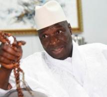 Meurtre d'un ancien soldat à Kanilai : Yahya Jammeh réagit et promet de le régler à sa manière.