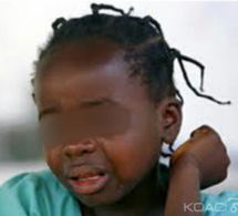 Louga : un homme âgé d'environ 30 ans viole une fillette de 8 ans et l'abandonne dans la brousse