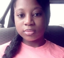 La handballeuse Mariam Bamba raconte« Mon patron m'a proposé une forte somme pour coucher avec moi »