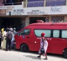 Koussanar : Une dame de 50 ans tue son jeune frère, handicapé, d'un coup de bâton