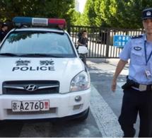 Arrestation d'étudiants sénégalais en Chine : Aucun indice de trafic de drogue ne leur est imputé