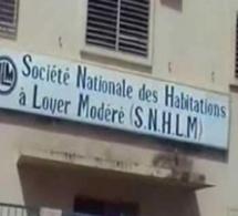 SN HlM : Moustapha Fall Che porte plainte, le représentant de l'Intersyndicale convoqué à la police