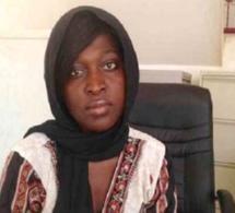 « Quand je me suis réveillée, mon rein n'était plus là »: Les révélations de Fatou Badji victime de la traite humaine au Liban