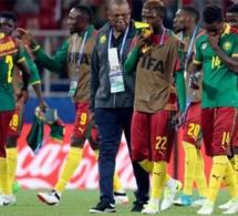 le Cameroun finalement disqualifié de la CAN 2019 ? Le TAS va trancher !