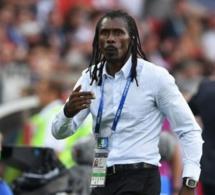 CAN 2019 :La liste probable des 23 Lions, le grand retour de Kara Mbodj et…