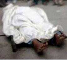 Linguère: atteint de tuberculose,Pape Oumar Gningue retrouvé mort dans sa chambre