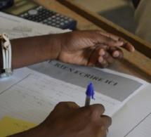 Accès équitable à une éducation de qualité: Mamadou Talla récolte 37,2 millions d'euros de financement